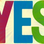 Improve Your Word Power – 8 Ways To Say Yes!