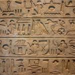 Ancient Wisdom for Contemporary Communication